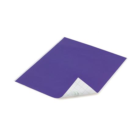 DUCKTape Purple Diva 21x25,4cm