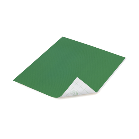 DUCKTape Chilling Green 21x25,4cm