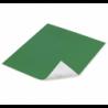 Duck Tape Sheet - Chilling Green