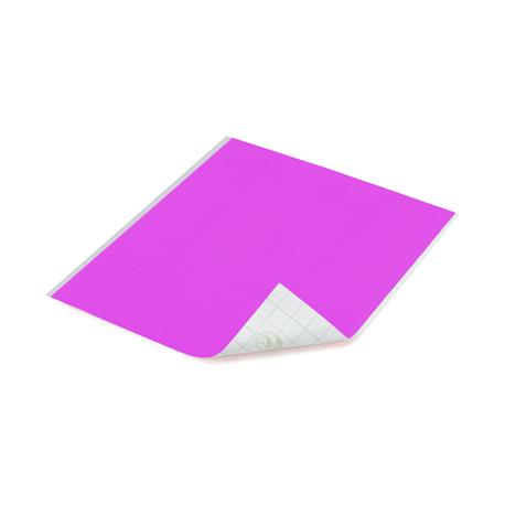 Duck Tape Sheet - Funky Pink