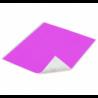 DUCKTape Funky Pink 21x25,4cm
