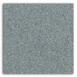 Bügelfolie Glitter sheet A4 Silver