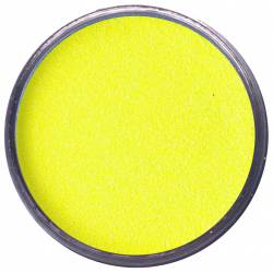 Wow Opaque Primary Sunny Yellow - Regular