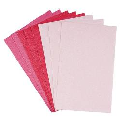 Paperazzi (8PK) - Parkstone Pink