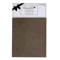 Paperazzi (8pk) - Lincoln Linen