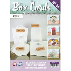 Box Cards 4