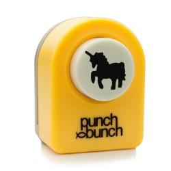 Small Punch - Unicorn (1/Unicorn)