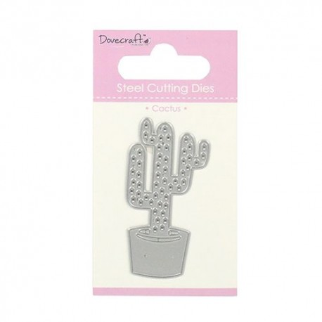 Dovecraft Die – Cactus