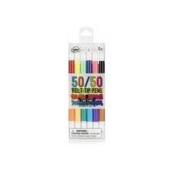50/50 Pens