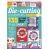 Die-Cutting Essentials Magazine UK Ausgabe / Issue 42