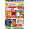 Die-Cutting Essentials UK Ausgabe / Issue 43