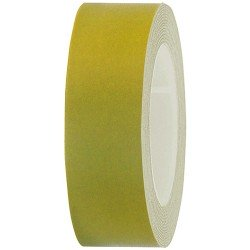 Rico Design Tape olivgrün 15mm 10m
