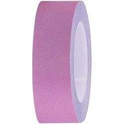 Rico Design Tape neonpink 15mm 10m